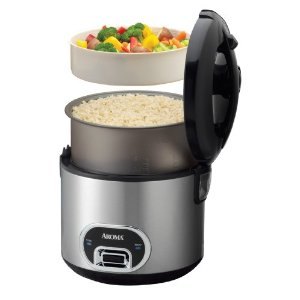 aroma rice cooker 940sb