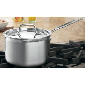 cuisinart multiclad pro