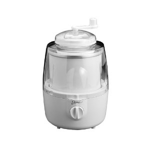 deni ice cream maker