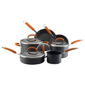 rachael ray cookware