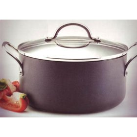 circulon dutch oven