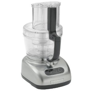 kitchenaid kfpm770 food processor