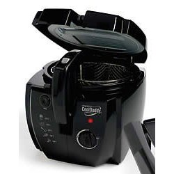 presto cooldaddy deep fryer